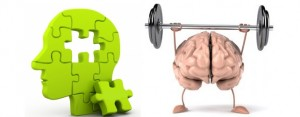 Tips to Improve your Memory and Boost Brain Power