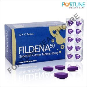 Fildena 50